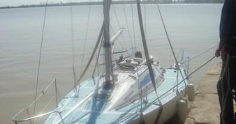Location bateau Bourg pas cher Club 86