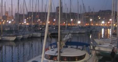 Huur Catamaran met of zonder schipper Fountaine Pajot in Ajaccio