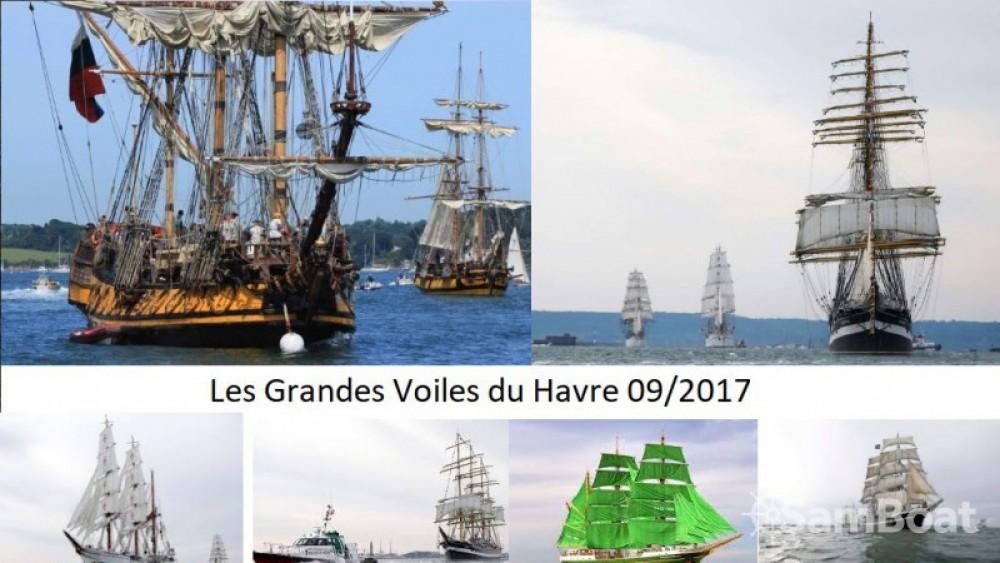 Jeanneau Merry Fisher 6 Marlin te huur van particulier of professional in Dives-sur-Mer