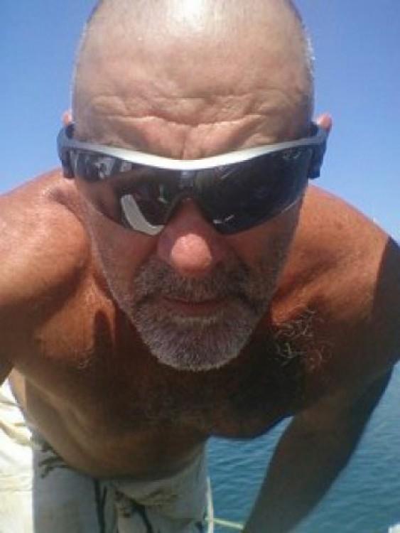 Location bateau Le Marin pas cher plan carof lazzy 54