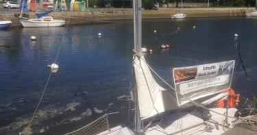 Location bateau Jeanneau Flirt à Pont-l'Abbé sur Samboat