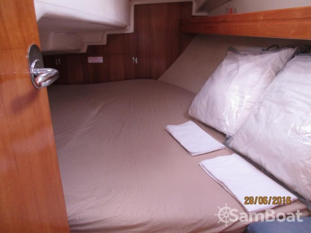 Bavaria Cruiser 30 te huur van particulier of professional in Arzal