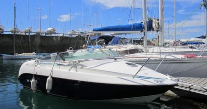 Location yacht à Port du Crouesty - Bénéteau Flyer 5 sur SamBoat