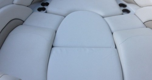 Bootsverleih Crownline Crownline 260 LS Fréjus Samboat