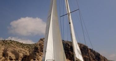 Location Voilier à Marseille - Alu-Boat-Prestige RIO