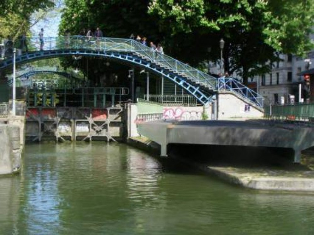 Bootverhuur Valkkruiser 11m in Parijs via SamBoat