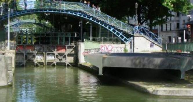 Location bateau Valkkruiser 11m à Paris sur Samboat