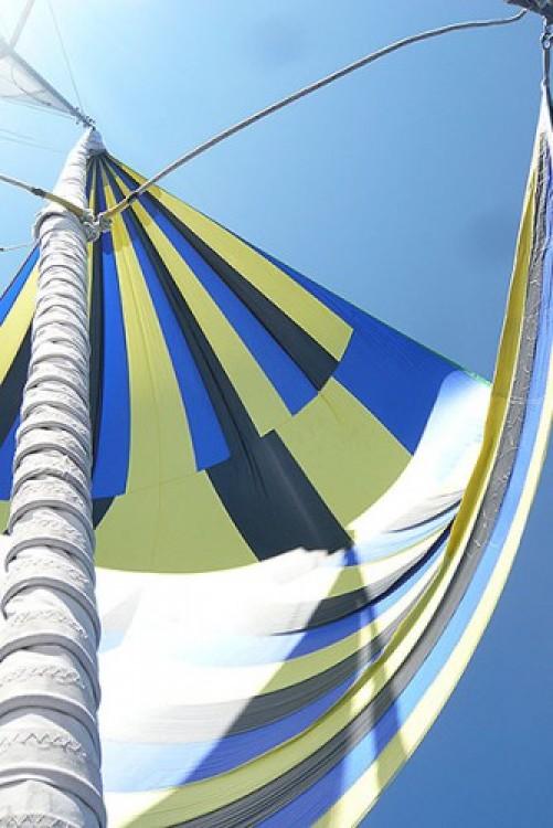 Rental yacht La Rochelle - Jeanneau Sun Odyssey 45.2 on SamBoat