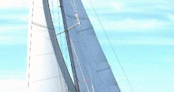 Location yacht à Diélette - Bénéteau First 345 sur SamBoat