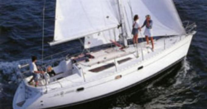 Location bateau Gibert Marine Gib Sea 114 à Flamanville sur Samboat