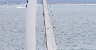 Gibert Marine Gib Sea 116 entre particulares y profesional Tréauville