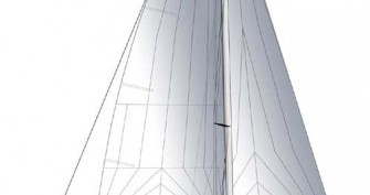 Noleggio barche Jeanneau Sun Odyssey 44i Flamanville su Samboat