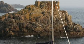 Louez un Jeanneau Sun Odyssey 42i à Le Marin