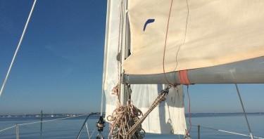 Location yacht à Andernos-les-Bains - Jeanneau Sun 2000 sur SamBoat