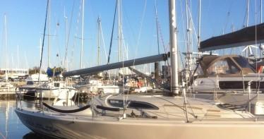 Archambault Surprise entre particuliers et professionnel à Lorient
