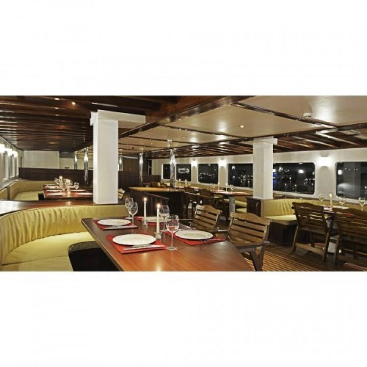 Yacht-Charter in Marmaris - High-Deluxe-Yachts B&B 2 auf SamBoat