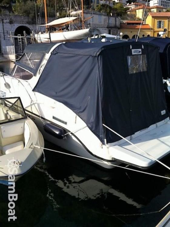 Bootverhuur Villefranche-sur-Mer goedkoop 22-52bateau