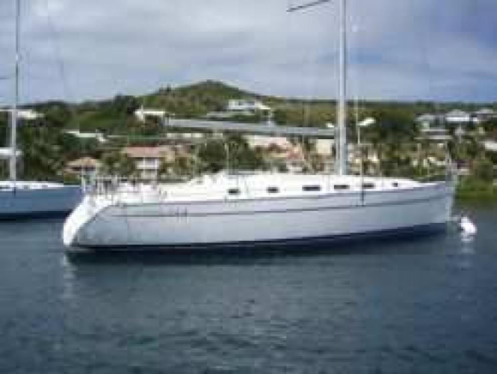 Location yacht à Suntex Marina at Hollywood - Bénéteau Oceanis sur SamBoat