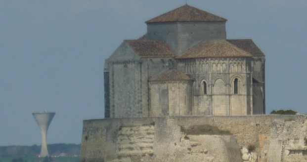 Location Voilier à Mortagne-sur-Gironde - Bénéteau Oceanis 320
