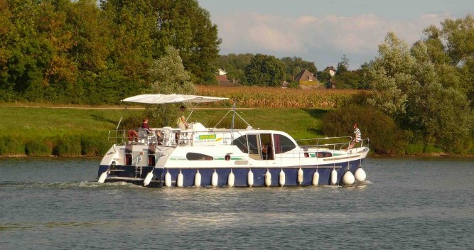Location yacht à Port-d'Envaux - America America 50 sur SamBoat