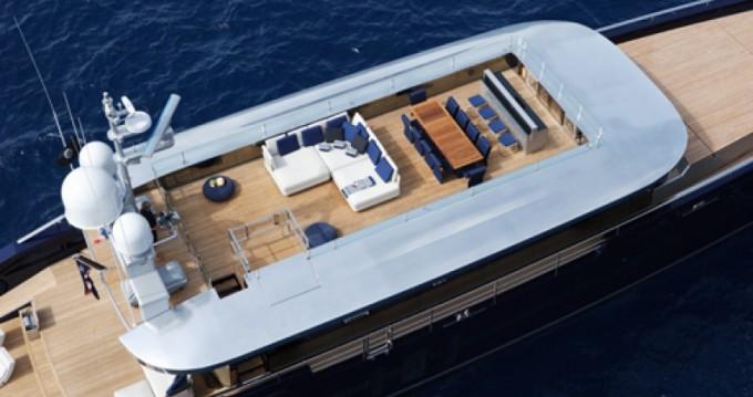 Location bateau Monaco pas cher di Monfalcone