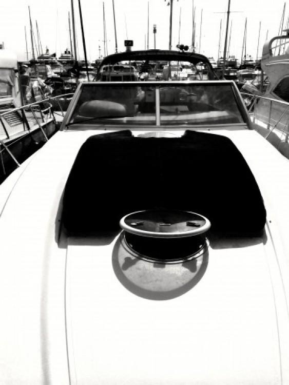 Bootsverleih Princess Princess V40  Samboat