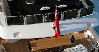 Location yacht à Antibes - Sunseeker Sunseeker sur SamBoat