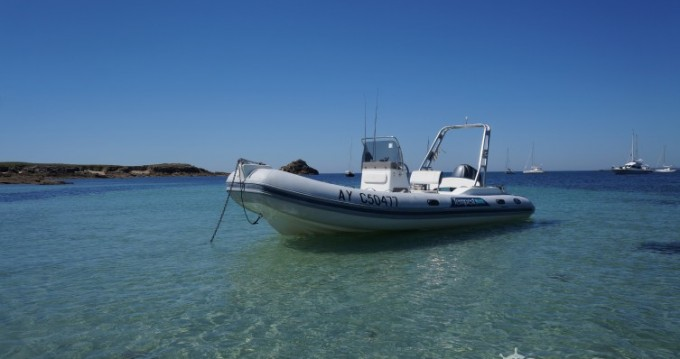 Location bateau Arzon pas cher Luxe