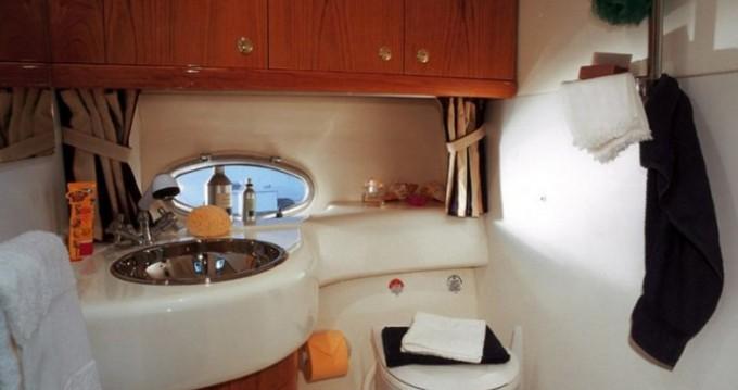 Bateau à moteur à louer à Beaulieu-sur-Mer au meilleur prix