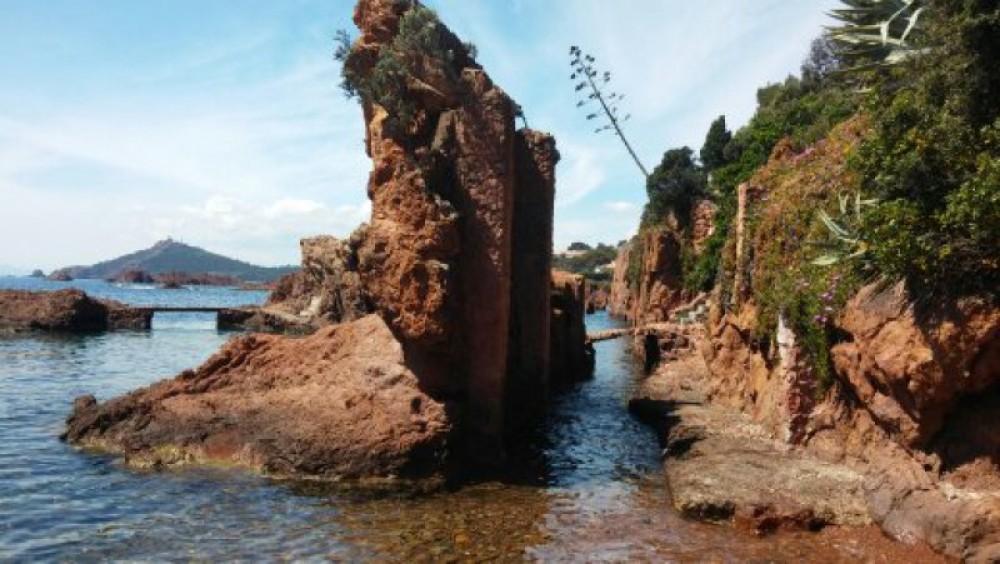 Location bateau Saint-Raphaël pas cher Key Largo 20