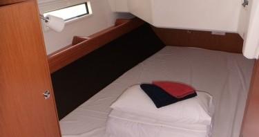 Louez un Bavaria Cruiser 37 à ACI Marina Trogir