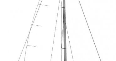 Location bateau Felanitx pas cher Cruiser 51