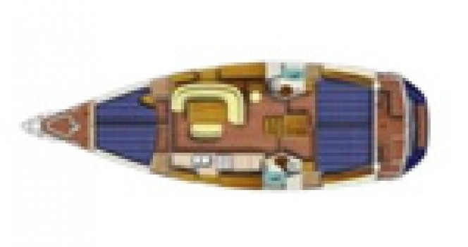 Location yacht à Castiglioncello - Jeanneau Sun Odyssey 45 sur SamBoat