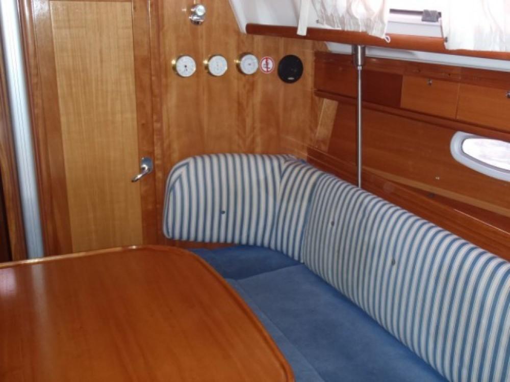 Louer Voilier avec ou sans skipper Bavaria à Murter