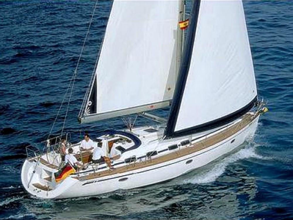 Location bateau Bavaria Bavaria 46 Cruiser à Palma de Majorque sur Samboat