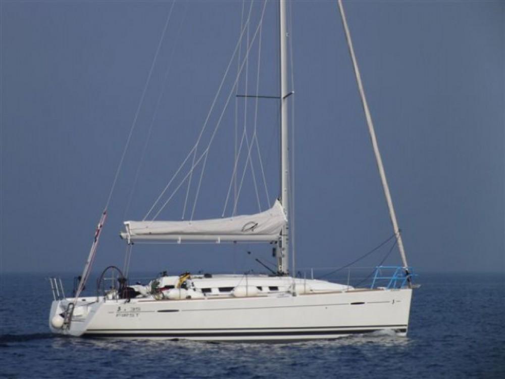 Noleggio barche Bénéteau First 35 Murter su Samboat