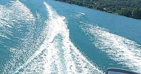 Location yacht à Annecy - B2 Marine 522 Cabine sundeck sur SamBoat