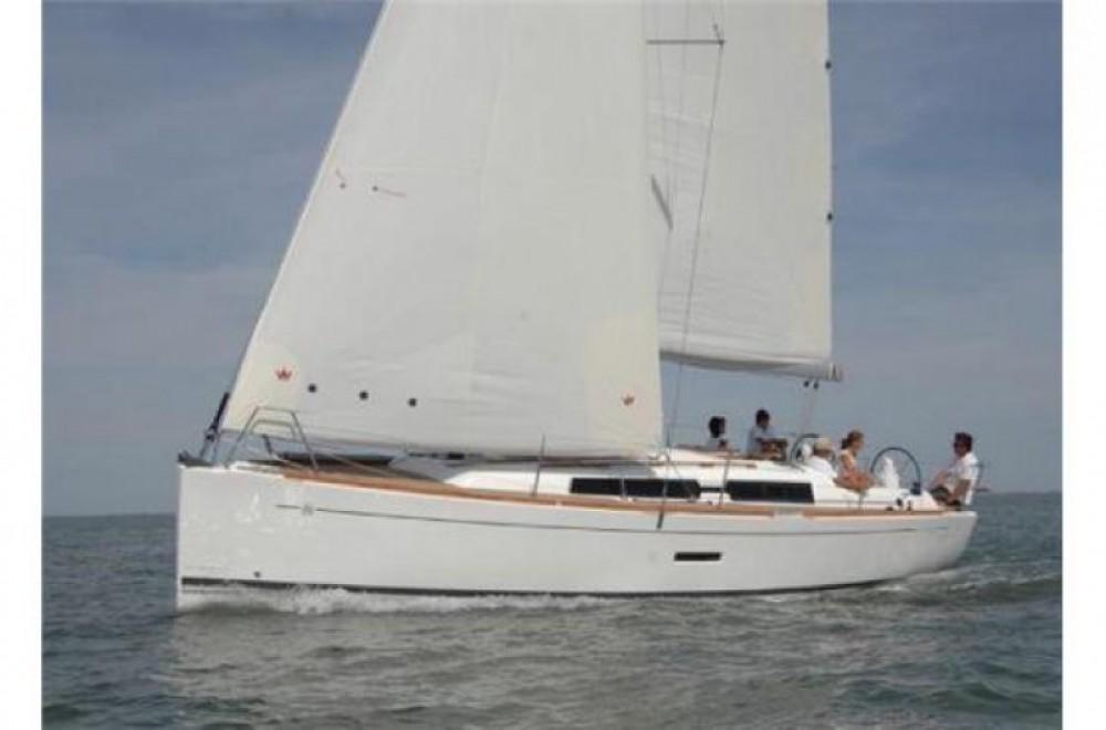 Location bateau Arzon pas cher 335