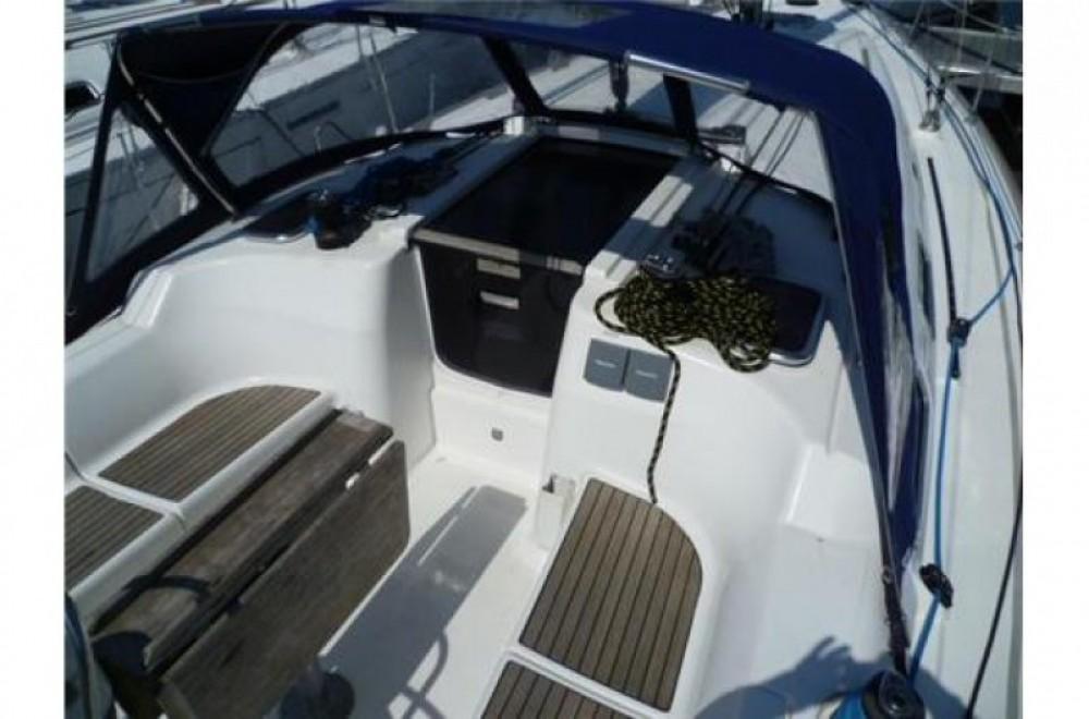 Location bateau Arzon pas cher 365
