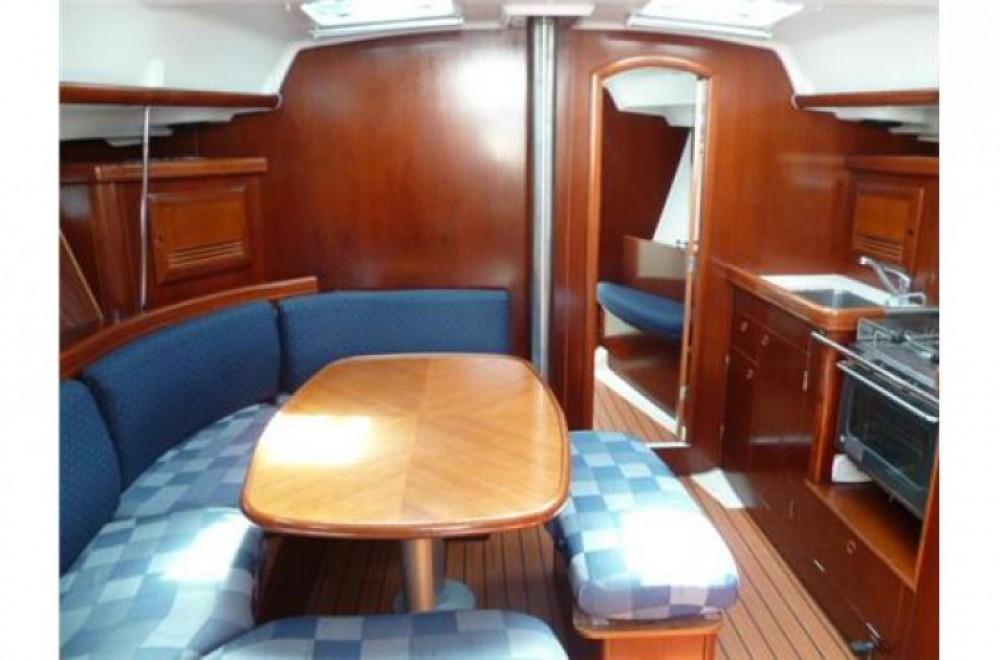 Location bateau Arzon pas cher 393