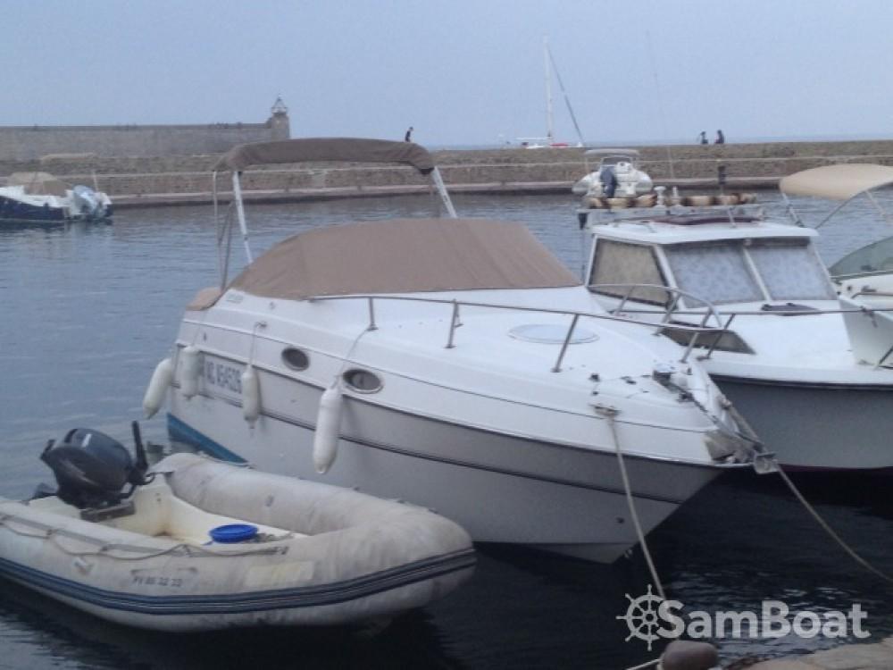 location bateau  u00e0 moteur four winns vista 238 neptunium