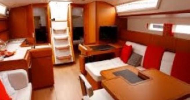 Location bateau Rio de Janeiro pas cher 509