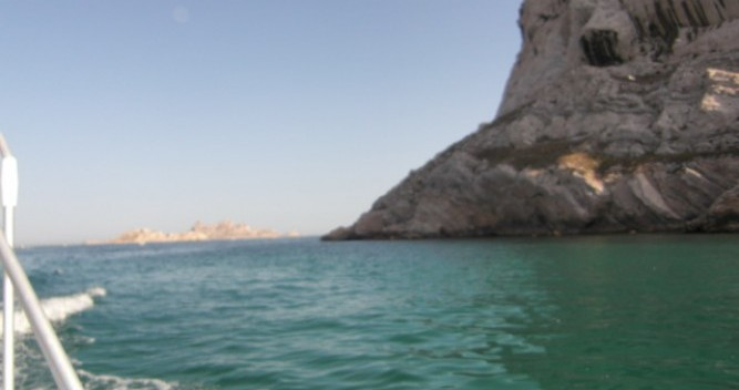 Location yacht à L'Estaque - Bénéteau Flyer Viva 5.90 sur SamBoat