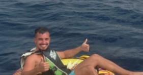 Rental yacht Marseille - Mls Storia on SamBoat
