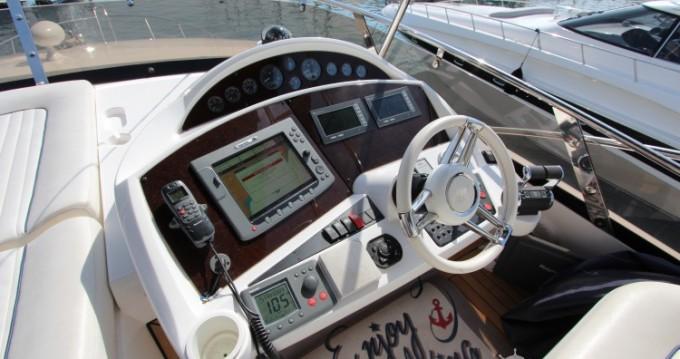 Location bateau Cannes pas cher 19