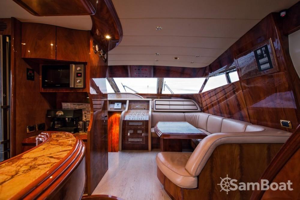 Location bateau Cannes pas cher 20