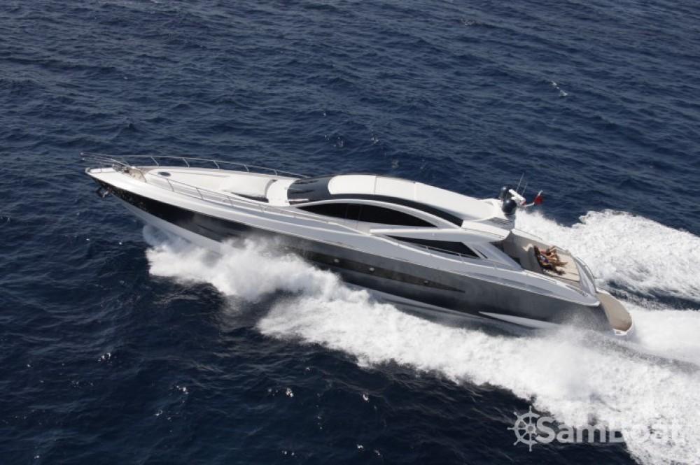 Location bateau Saint-Tropez pas cher 27.45