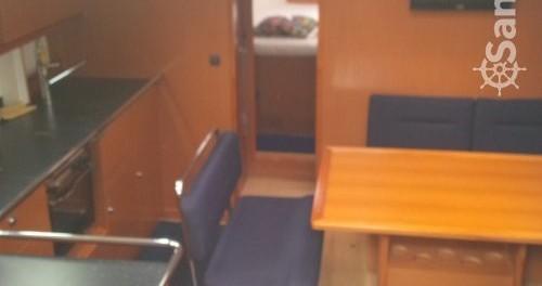 Location bateau Bavaria 45 CRUISER à Caorle sur Samboat