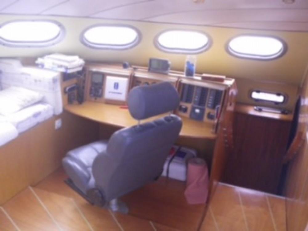 Alquiler de yate Agde - Soubise GALAXY en SamBoat