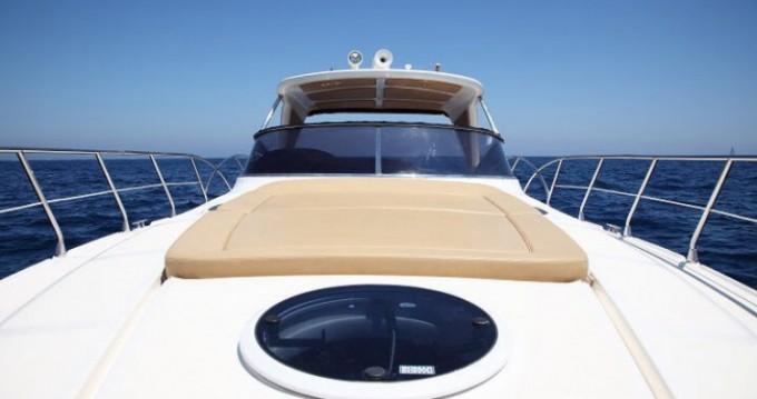 Mano Marine Mano Marine 38.50 entre particuliers et professionnel à Palerme